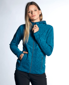 Northland Campera POLAR SERGA FLEECE