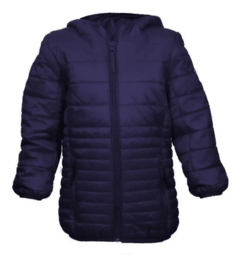Northland Campera KIDS KAPUZENJACKE BOYS