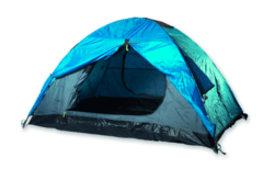 Northland Carpa Bike PRO 2