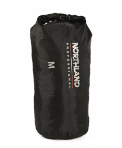 Northland STUFF BAG M