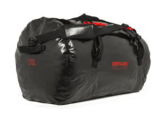 Northland AQUATIC DUFFLE BAG BASIC 120L