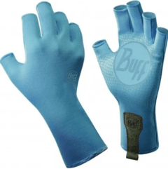 BUFF GUANTES WATER 2 GLOVES