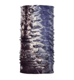 BUFF CUELLO HIGH UV A.TARPON