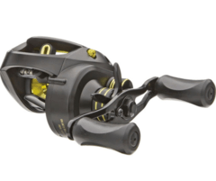 DAM Reel OPTIMUS 301 BC