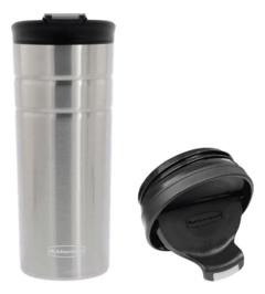 RUBBERMAID Vaso Flip 473 cc