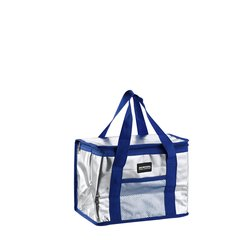 Waterdog Bolso Térmico COOLER FAMILY 3