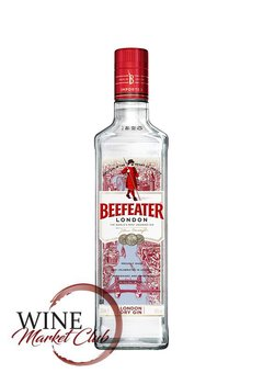 BEEFEATER GIN 1LTS
