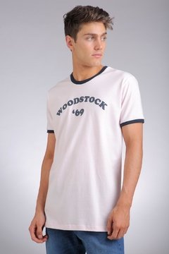 REMERA ESCOTE O WOODSTOCK R20S en internet
