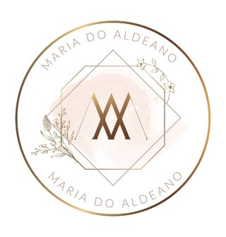 Maria do Aldeano