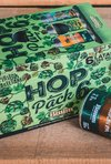 Hop Pack 6 355 ml