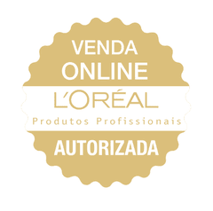 L'Oréal Professionnel Serie Expert Volumetry - Spray Volumador 125ml - comprar online