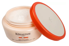 Kérastase Nutritive Crème Magistrale - Leave-in 150ml - comprar online
