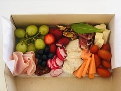 MINI HEALTHY BOX