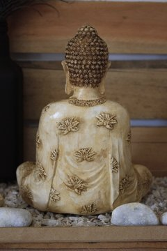 decoracao-com-budas-decoracao-zen