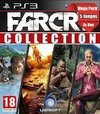 FAR CRY Ultimate Collection