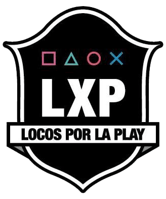 locosxlaplay