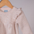 SWEATER GAP Talle 12 A 18 en internet