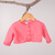 SWEATER JANIE AND JACK Talle 0 A 3