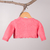 SWEATER JANIE AND JACK Talle 0 A 3 en internet