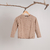SWEATER LITTLE AKIABARA Talle 8