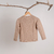 SWEATER LITTLE AKIABARA Talle 8 - comprar online