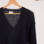 SWEATERS TUMI Talle 44 - comprar online