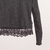 SWEATER H&M Talle 12 A 14 - OTRA VUELTA