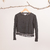 SWEATER H&M Talle 12 A 14