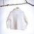 SWEATER BABY COTTONs Talle 6m OUTLET en internet