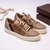 ZAPATO BURBERRY Talle EU 36  LUXURY