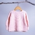 SWEATER JANIE AND JACK Talle 18 a 24