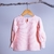 SWEATER JANIE AND JACK Talle 18 a 24 en internet