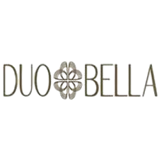 Duo bella