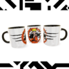 Caneca Naruto Exclusiva Geek Love Art (modelo 1)