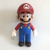 Boneco Super Mario (Modelo Normal)
