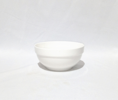 BOWL C/GUARDA 15,5 CM - C3359