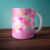 "Caneca Tiekoi ""Light"""