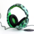 Headset Gamer com Led XP-6 Camuflado