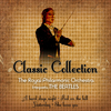 "The Royal Philarmonic Orchestra ""The Beatles"" - Classic Collection"