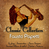 Fausto Papetti - Classic Collection