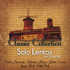 Solo lentos en frances - Classic Collection