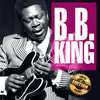 B.B. King - Álbum de estudio