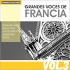 Voces de Francia Vol. 3