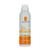 LAROCHE ANTHELIOS BRUME CORP XL50+200ML