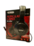 AURICULARES GAMER PC/PS4 -HBL TECH 808 en internet