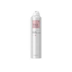 VOLUME FINISHING HAIRSPRAY 300 ML