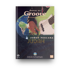 Manual Do Groove - 391-M