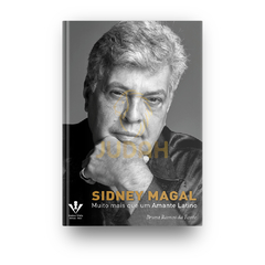 Sidney Magal - 60-L