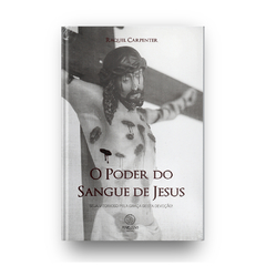 O Poder do Sangue de Jesus - 115536