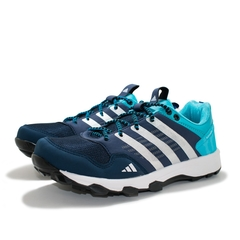 Kit 2 Pares Adidas Kanadia TR7 Trail Tarrex Masculino - New Tenis